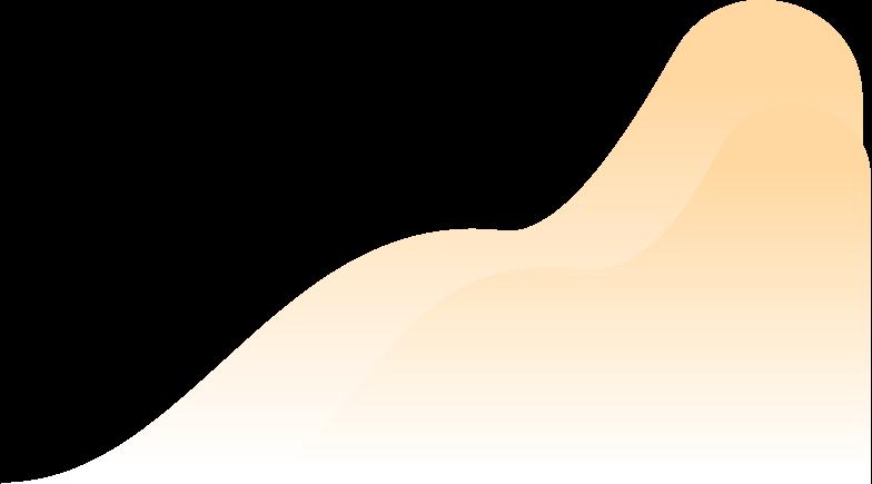 Style  object Images vectorielles en PNG et SVG | Icons8 Illustrations