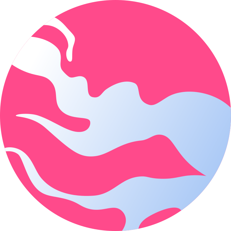 style pink earth Vector images in PNG and SVG | Icons8 Illustrations