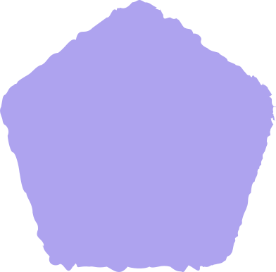 style pentagon purple images in PNG and SVG | Icons8 Illustrations