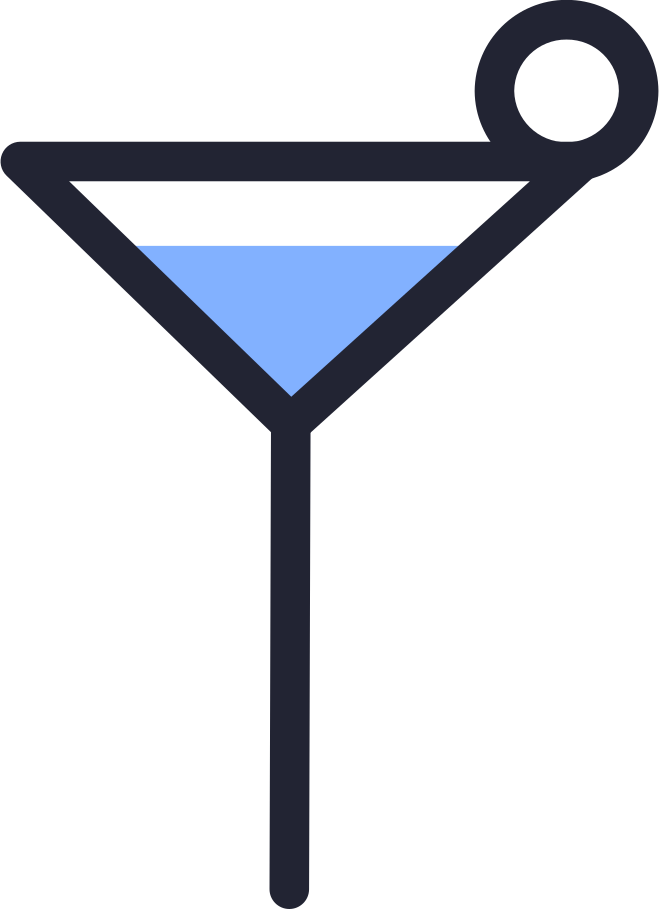 style cocktail Vector images in PNG and SVG   Icons8 Illustrations
