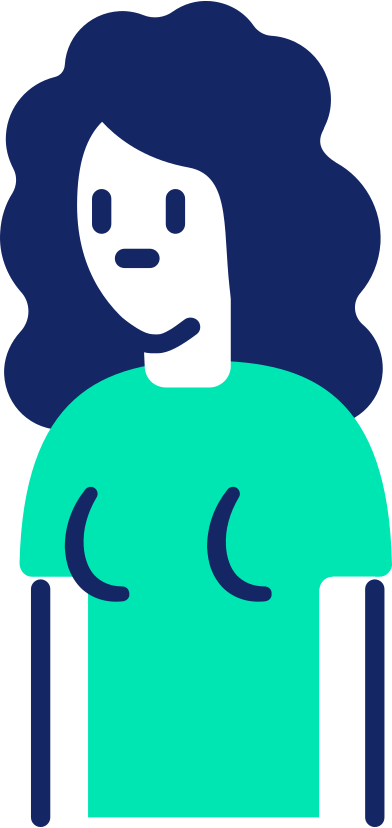 style girl images in PNG and SVG | Icons8 Illustrations