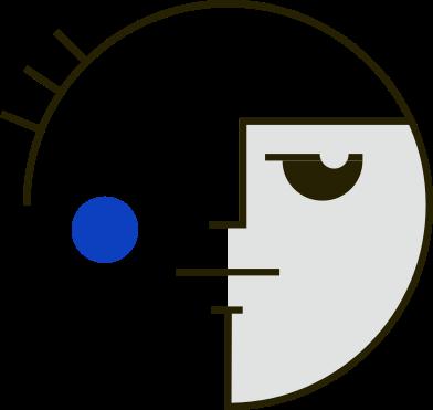 Imágenes de person estilo  en PNG y SVG | Ilustraciones Icons8