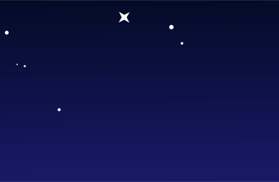 style background stars images in PNG and SVG | Icons8 Illustrations