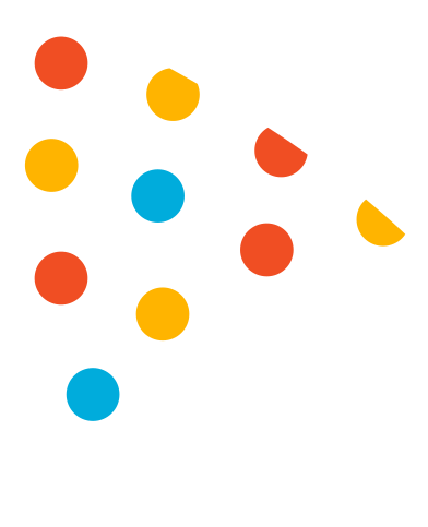 style party hat images in PNG and SVG | Icons8 Illustrations