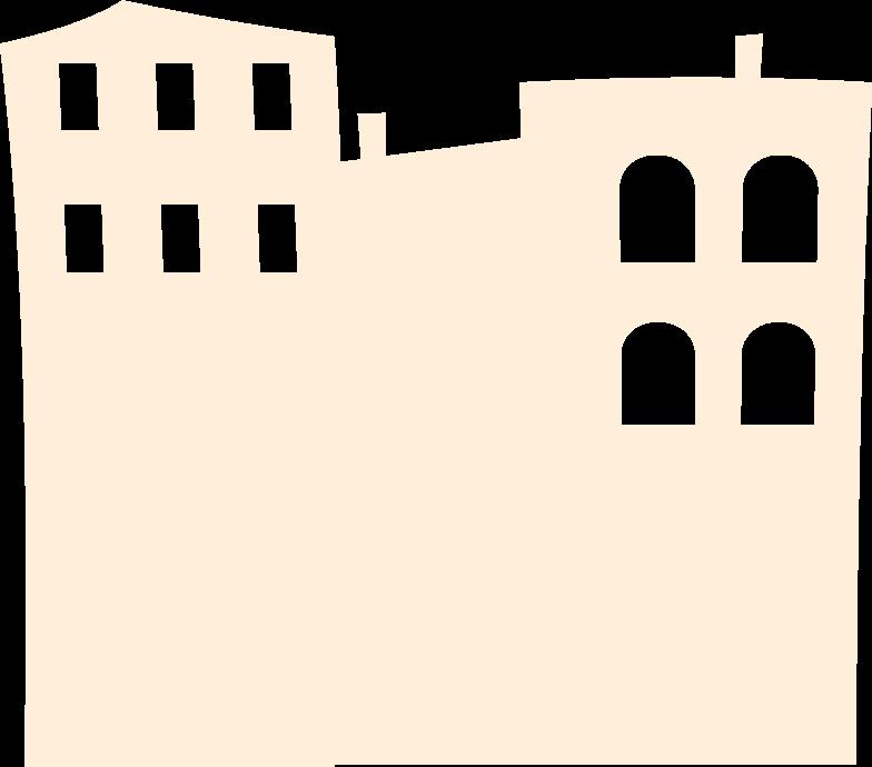 background Clipart-Grafik als PNG, SVG
