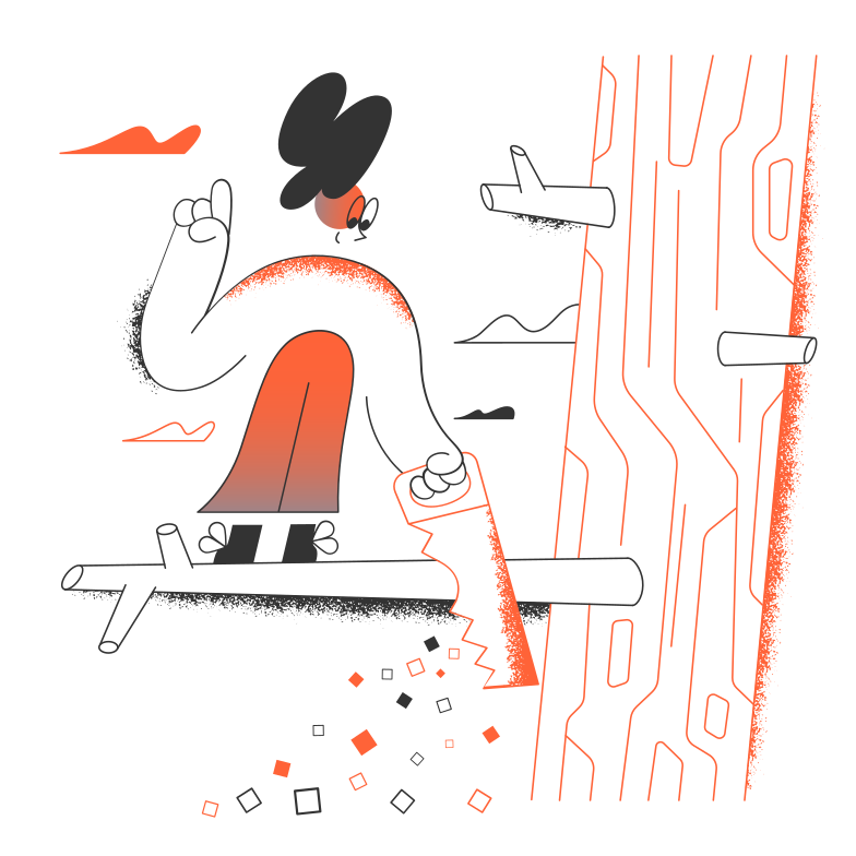 kommt bald Clipart-Grafik als PNG, SVG