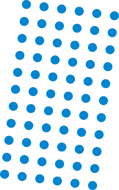 style dots blue images in PNG and SVG | Icons8 Illustrations