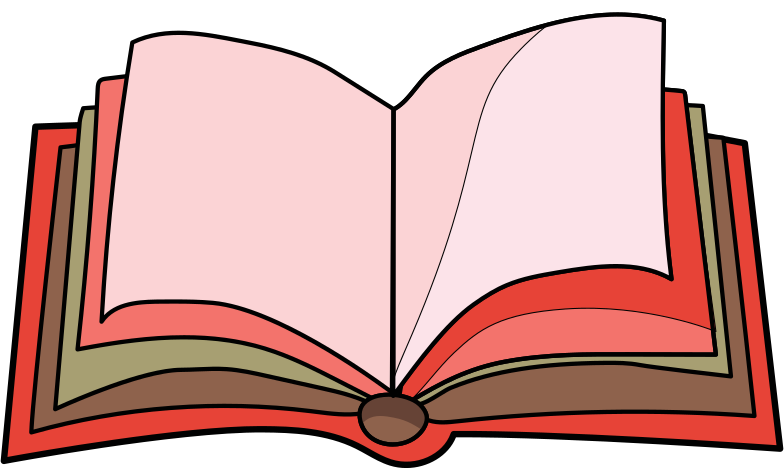 style open book Vector images in PNG and SVG | Icons8 Illustrations