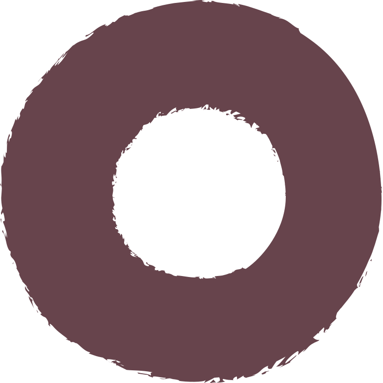 ring-brown Clipart illustration in PNG, SVG