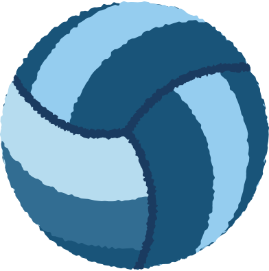 style volleyball ball images in PNG and SVG | Icons8 Illustrations