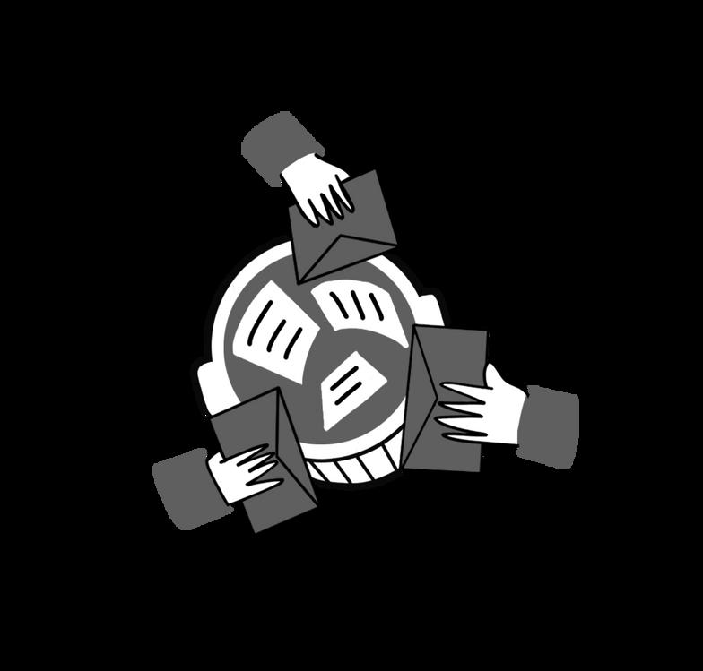Annulla l'iscrizione Illustrazione clipart in PNG, SVG