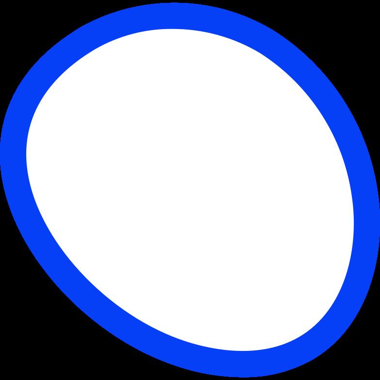 forma Illustrazione clipart in PNG, SVG