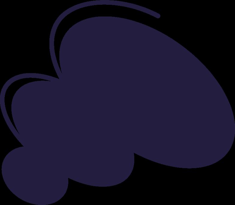 hair Clipart-Grafik als PNG, SVG