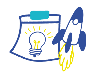 style Idea for business start up images in PNG and SVG | Icons8 Illustrations