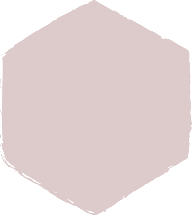 style hexadon-dark-pink images in PNG and SVG | Icons8 Illustrations