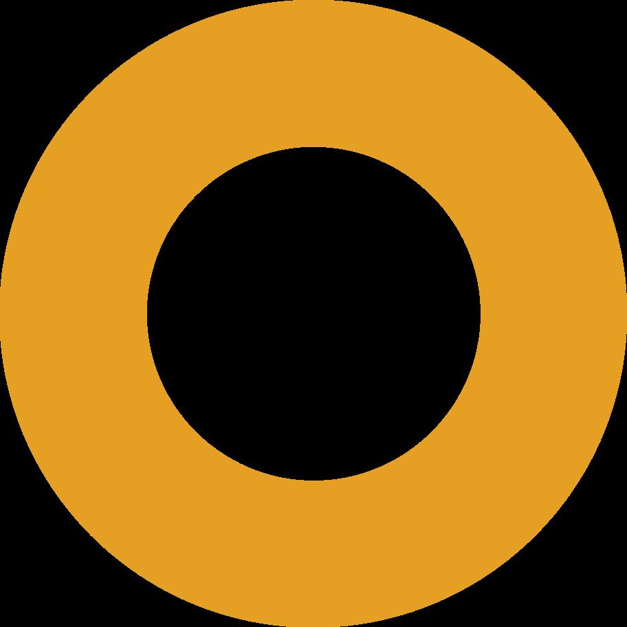 wedding ring Clipart illustration in PNG, SVG