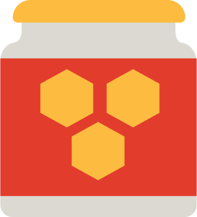 style honey images in PNG and SVG   Icons8 Illustrations