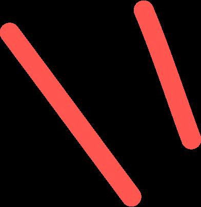 Imágenes de lines estilo  en PNG y SVG   Ilustraciones Icons8