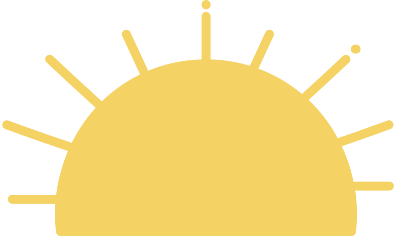 success  sun Clipart illustration in PNG, SVG
