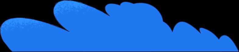 Imagem vetorial de bush estilo  em PNG e SVG | Ilustrações do Icons8