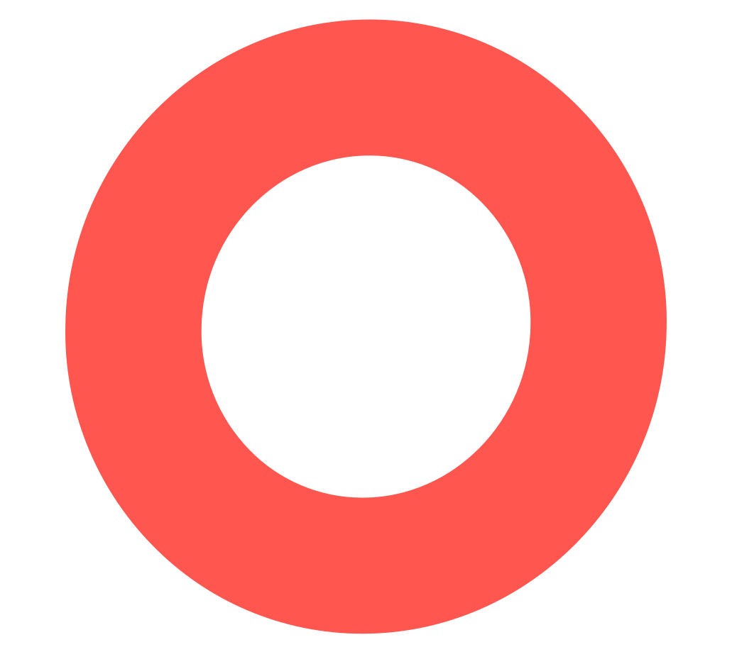 style ring red Vector images in PNG and SVG | Icons8 Illustrations