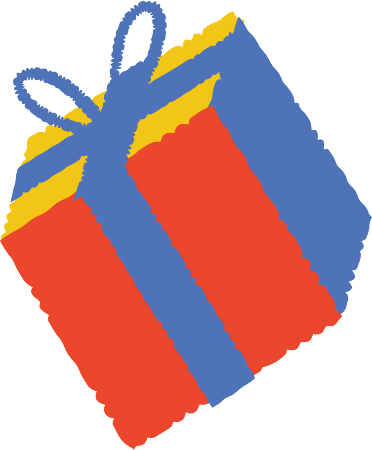 style gift Vector images in PNG and SVG | Icons8 Illustrations
