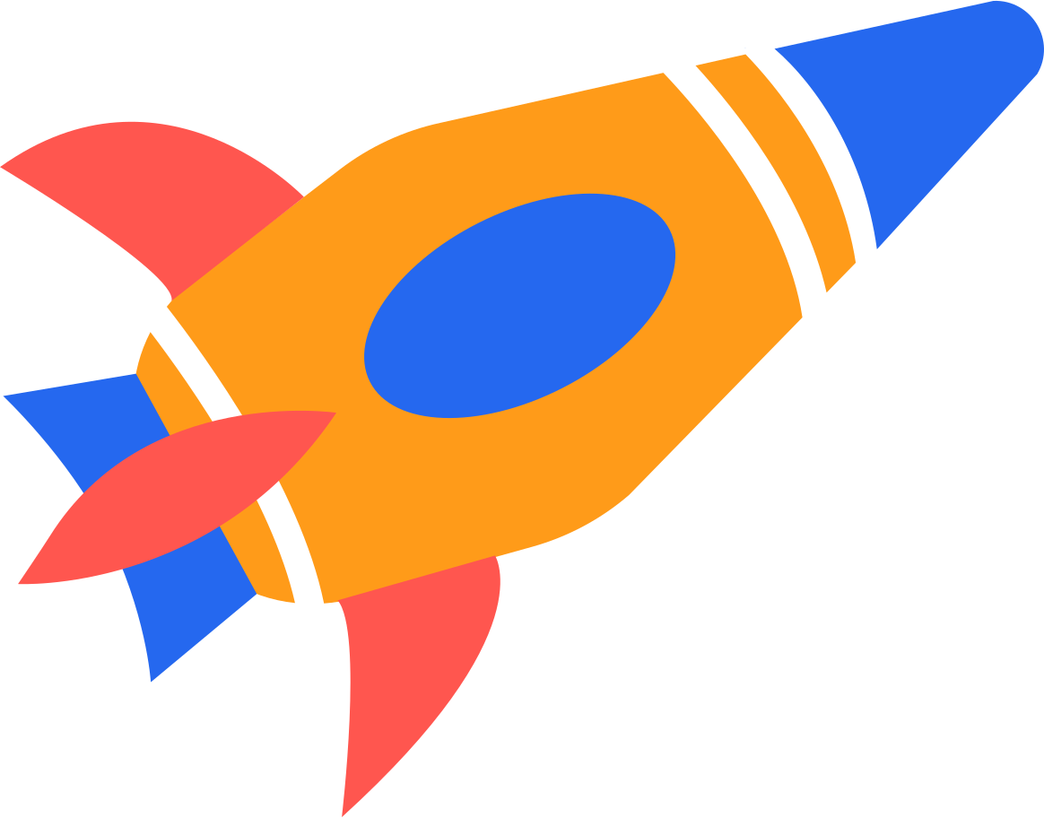 style rocket Vector images in PNG and SVG | Icons8 Illustrations