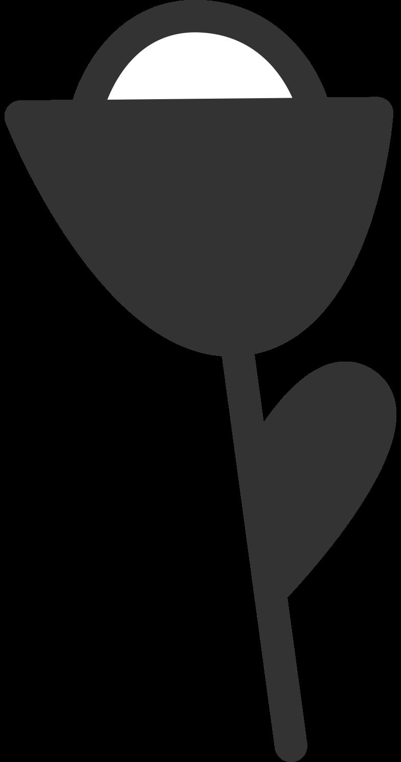 order complete order complete  flower Clipart illustration in PNG, SVG
