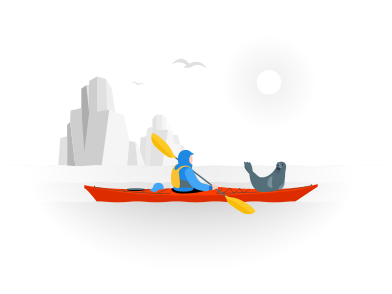 style Something went wrong images in PNG and SVG | Icons8 Illustrations