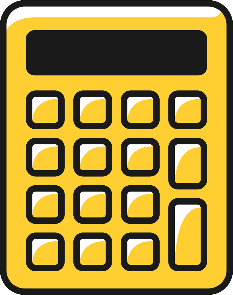 style calculator Vector images in PNG and SVG   Icons8 Illustrations