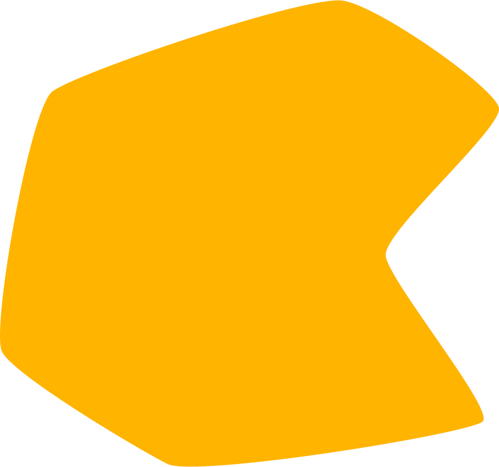 polygon Clipart illustration in PNG, SVG