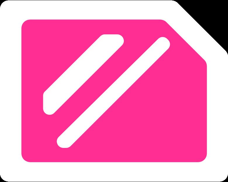 system board Clipart illustration in PNG, SVG