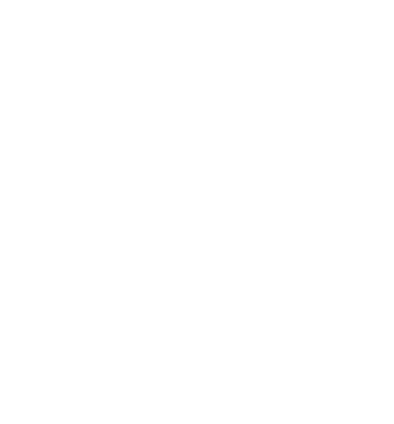 style hexagon Vector images in PNG and SVG | Icons8 Illustrations