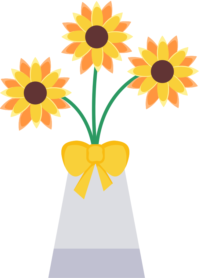 style bouquet Vector images in PNG and SVG | Icons8 Illustrations