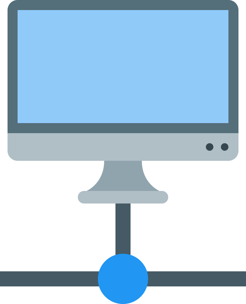 Imágenes vectoriales red en PNG y SVG estilo  | Ilustraciones Icons8