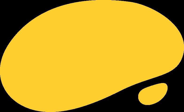 rat bull  background Clipart illustration in PNG, SVG