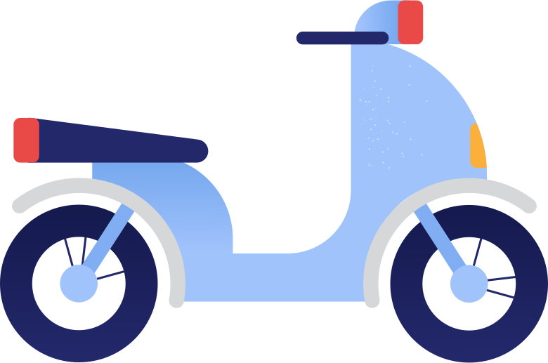 style motocycle Vector images in PNG and SVG | Icons8 Illustrations