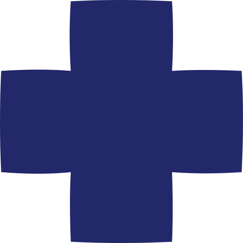 style cross dark blue Vector images in PNG and SVG | Icons8 Illustrations