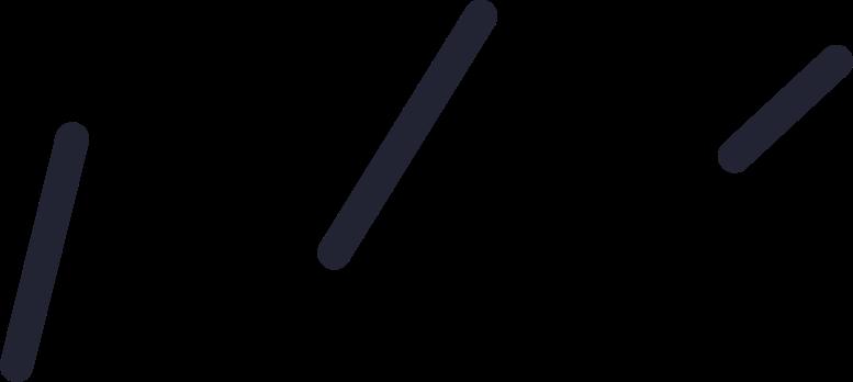 no connection  splash Clipart illustration in PNG, SVG