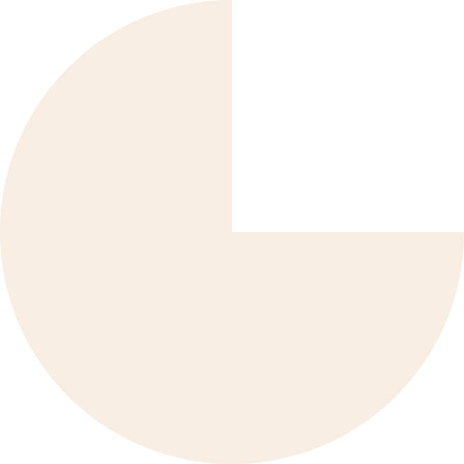 pic-beige Clipart illustration in PNG, SVG