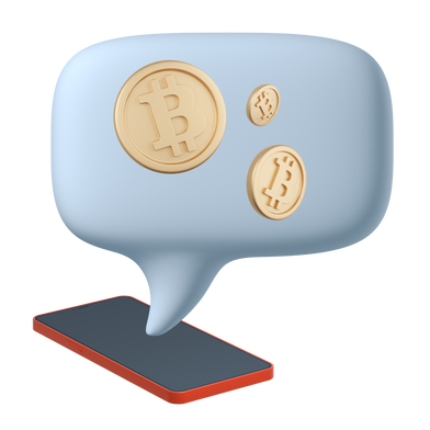 style Bitcoin mining images in PNG and SVG | Icons8 Illustrations