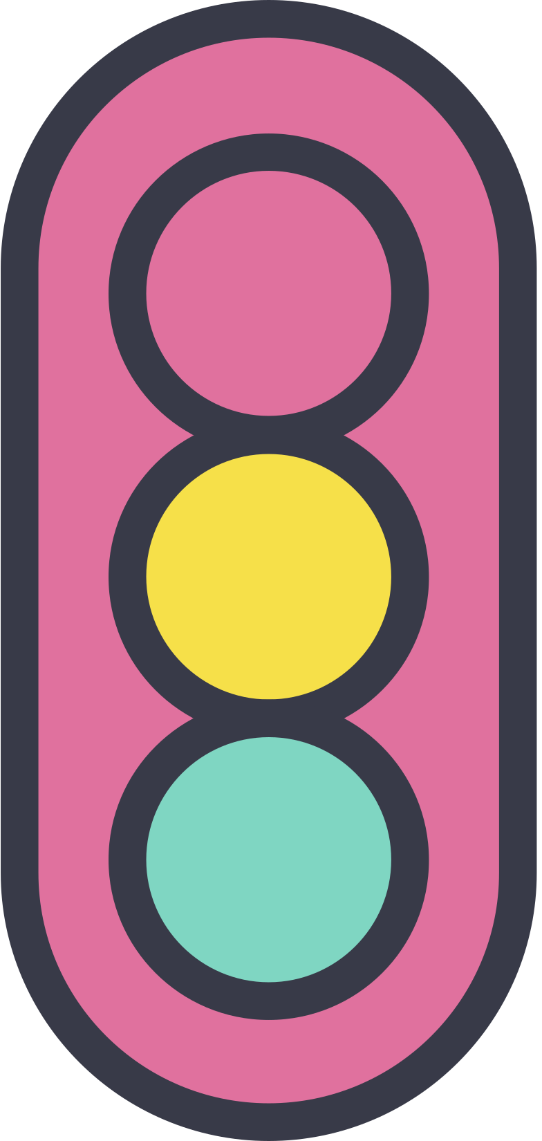 style traffic light Vector images in PNG and SVG | Icons8 Illustrations