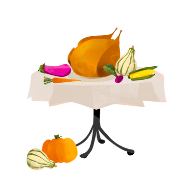 style Homemade food images in PNG and SVG | Icons8 Illustrations