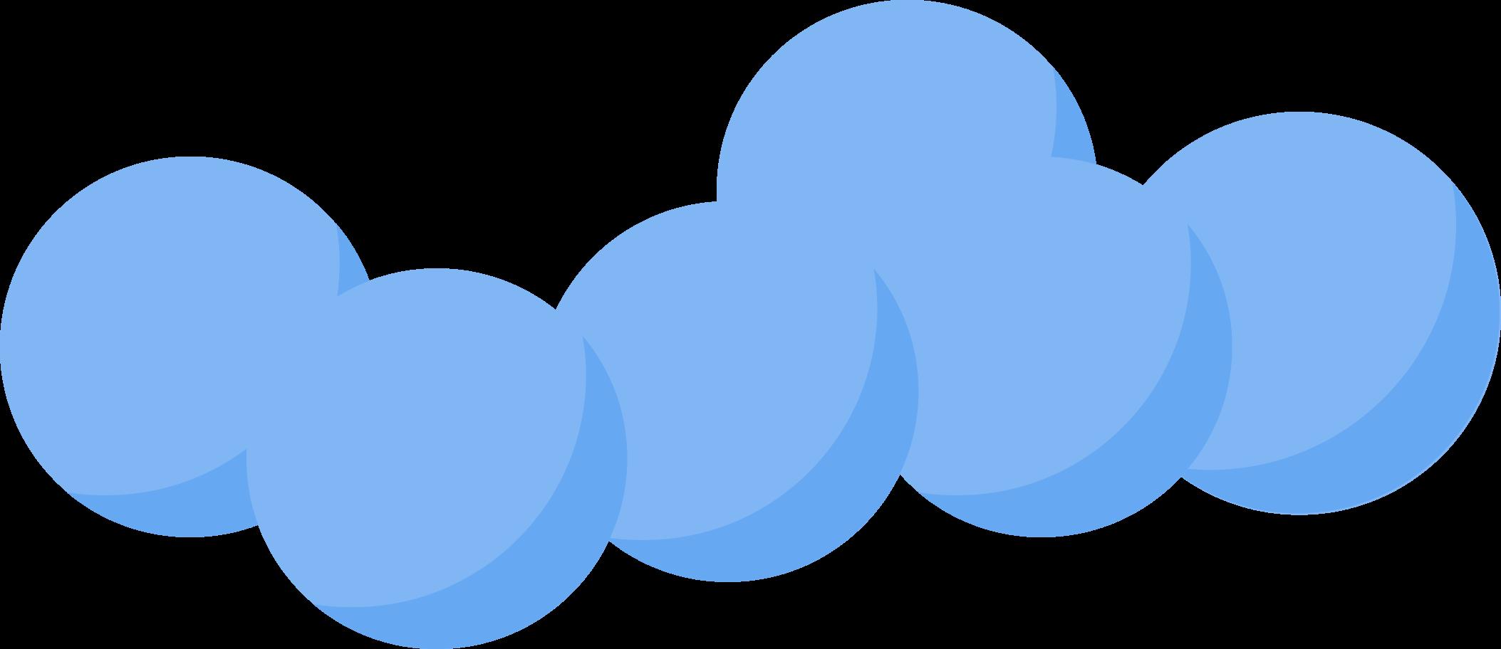 apples Clipart illustration in PNG, SVG