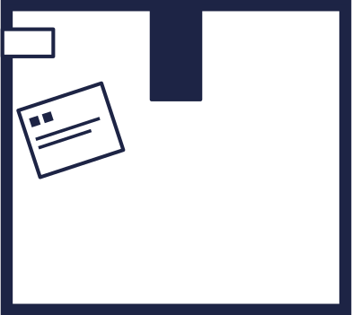 style box 2 line images in PNG and SVG | Icons8 Illustrations