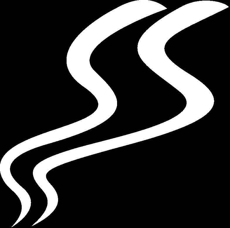 Imágenes vectoriales vapor en PNG y SVG estilo  | Ilustraciones Icons8