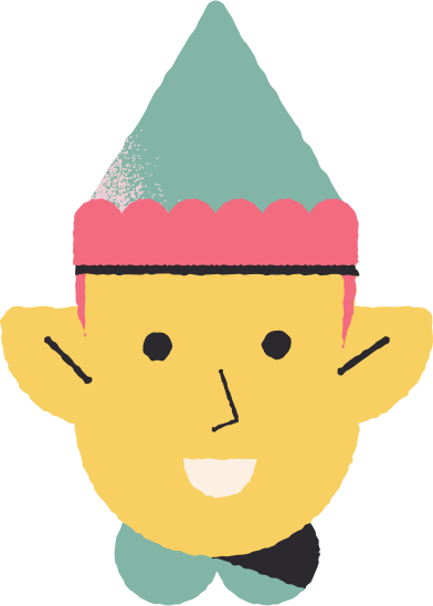 style elf images in PNG and SVG   Icons8 Illustrations