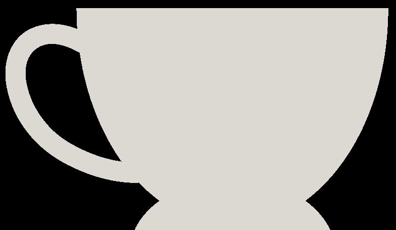 PNGとSVGの  スタイルの ティーセット ベクターイメージ | Icons8 イラスト