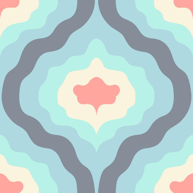 r pattern Clipart illustration in PNG, SVG