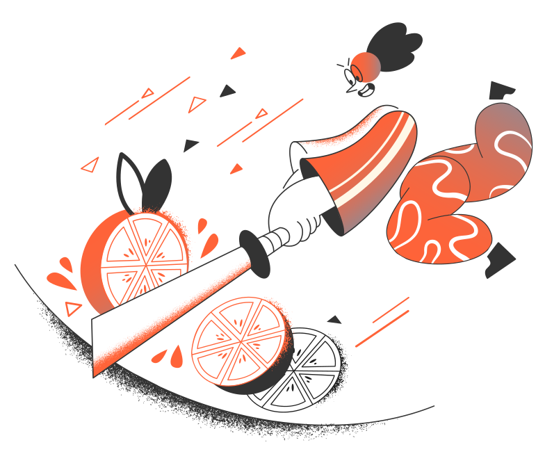 style Fruits Vector images in PNG and SVG | Icons8 Illustrations